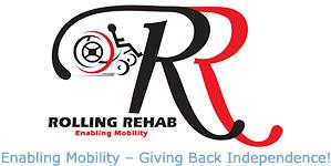 Rolling Rehab